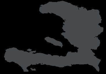 To Haiti We Go