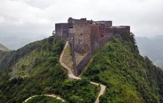 interesting-haiti-tourism-fact