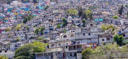 mindblowing-fact-about-haiti