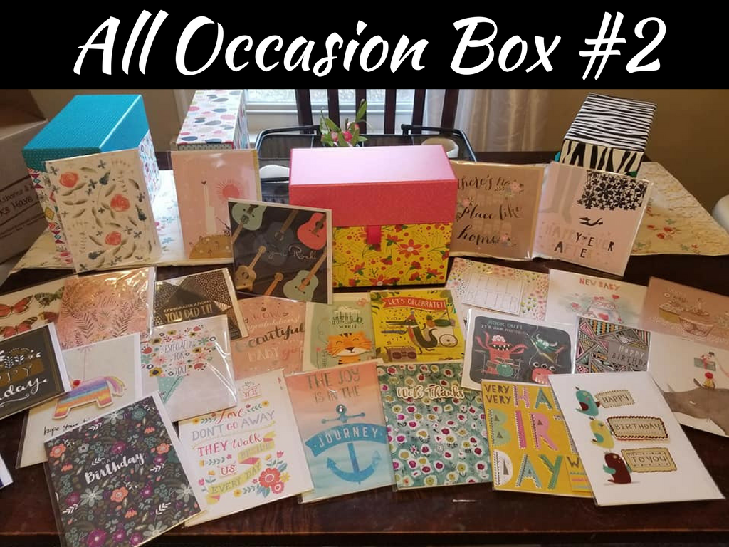 All Occasion Box #1 (4)